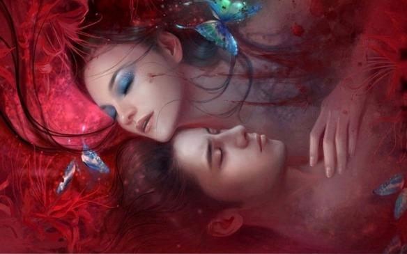 Fantasy_Love_335714