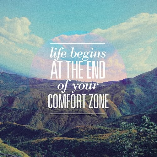 life-quotes-step-outside-of-your-comfort-zone3