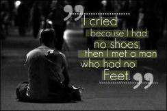 sad-quotes-photos-for-facebook-8-33de8976