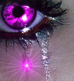 cry-cute-eye-glitter-Favim.com-977270